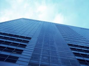 高楼大厦 第二辑