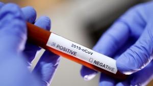 最新新型冠状病毒疫苗