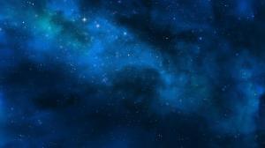 唯美梦幻星空图片大全高清4k壁纸