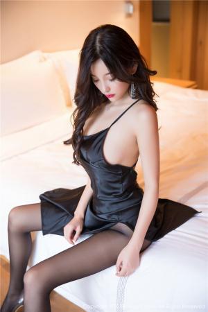极品美女杨晨晨sugar室内性感丝袜诱惑写真图片