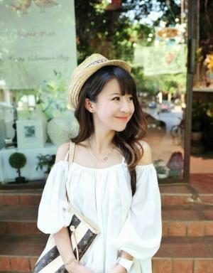 迷人清纯的日本少女幸福生活每一天