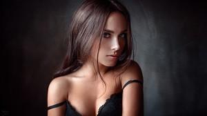 147大胆西西美女人体艺术写真