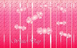 粉色情人节可爱图片