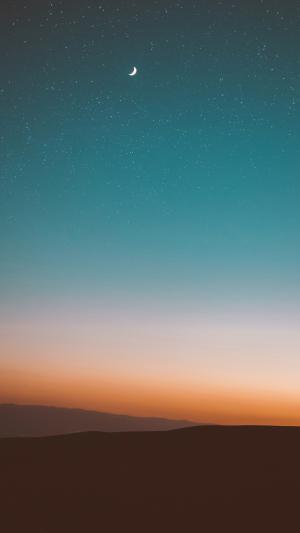 明月出天山
