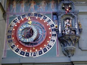 钟表写真 第二辑