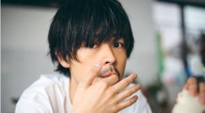 成田凌(Ryo Narita)
