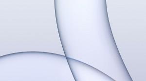 2021新款iMac内置壁纸