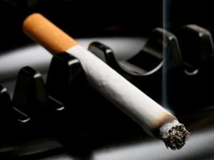 静物写真香烟 第一辑