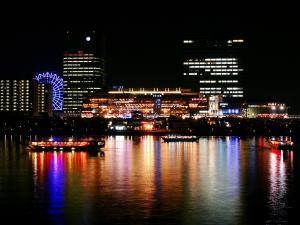 城市夜景 第四辑