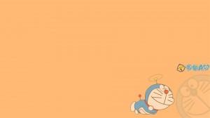 哆啦A梦萌系高清桌面壁纸