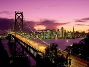 城市夜景 第十辑