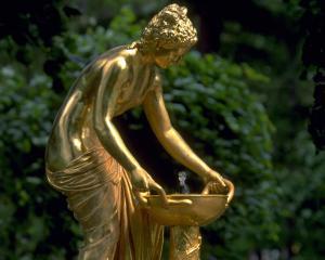 雕塑 第二辑