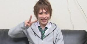 toshi小弟成功转型为KO家当红清新YD小受
