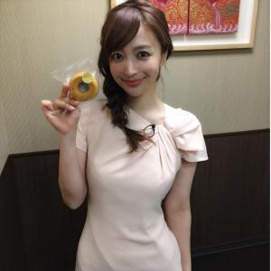 日本美女竹内涉私房美照甜美迷人健身图片