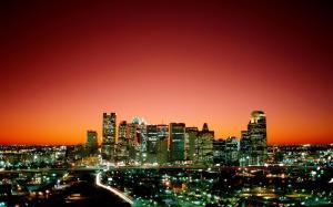 城市夜景 第八辑